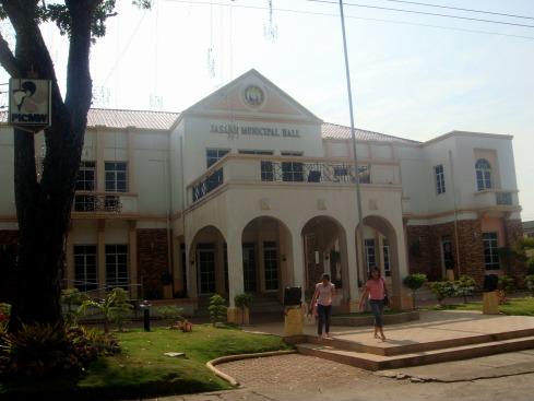 Jasaan Municipal Hall
